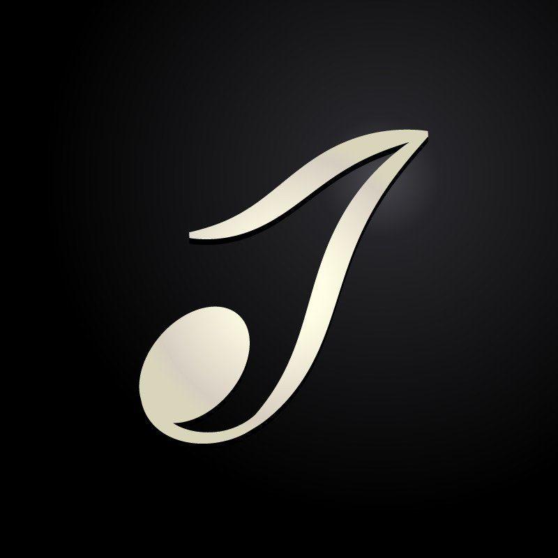 jproof logo