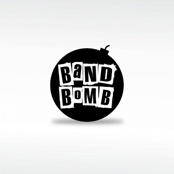 band bomb