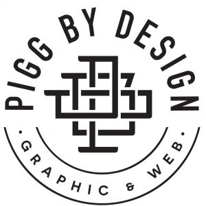pigg by design