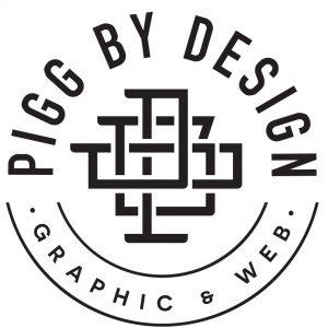 pigg by design