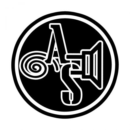 alpha state logo
